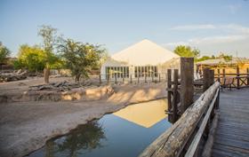 Zoo banquet facility zoo wedding venue