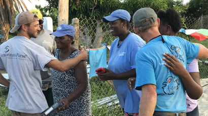 CSR-Barbuda-410x230-2